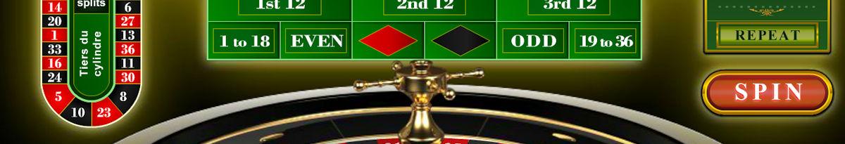 casino live roulette spiele